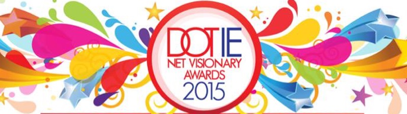 Deposify shortlisted in IIA Net Visionary Awards